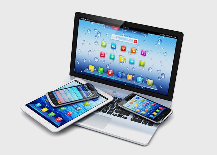 电子产品(七)